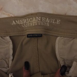 American Eagle Outfitters Pants - AE Denim X Kick Bootcut Pant